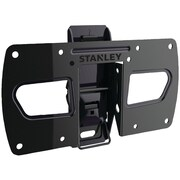 "Stanley 13"" - 37"" Tilt Wall Mount"