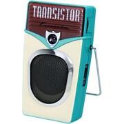 Coronado STLA153002 AM/FM Radio