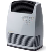 Lasko 1,500 Watt Portable Electric Fan Compact Heater with Adjustable Thermostat