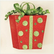 Worth Imports Gift Box