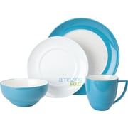 Waechtersbach Family ''Amazing Son'' 4 Piece Place Setting