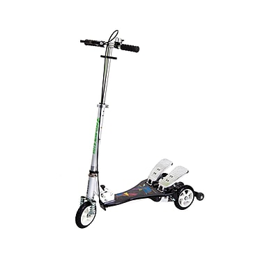 Merits Electric Mobility Scooter Wiring Diagram moreover What Makes Razor Jr T3 A Best Seller likewise Airgo Razor Pogo Stick Manual Free Download Programs moreover X Treme Xg 555 Electric Starting Gas Scooter 9687080 together with 35 Mph Electric Bike. on razor scooters parts