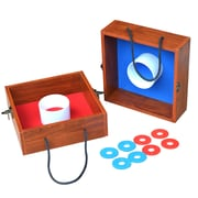 Hathaway Games Washer Toss Game Set