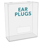 TrippNT Apparel Labeled Ear Plugs Dispenser