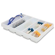 TrippNT Small Pipette Drawer Organizer