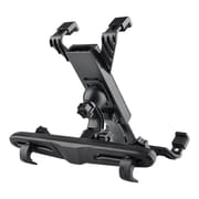 Insten® Universal Car Seat Headrest Mount Holder for Tablet 1991078