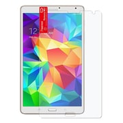 "Insten® Matte Anti-Glare LCD Screen Protector Film Cover for Samsung Galaxy Tab S 8.4"" (1925900)"