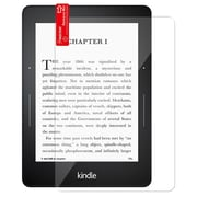 "Insten® Clear LCD Screen Protector Film Cover for Amazon Kindle Voyage 6"" (2014) (1991072)"