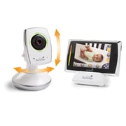 Summer Infant Touch Wi-Fi Video Monitor and Internet Viewing System