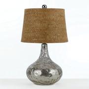 AF Lighting Clifton Table Lamp (8264TL)