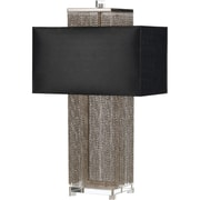 AF Lighting Casby Table Lamp (8445TL)