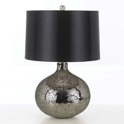 "AF Lighting Mirage Table ""lamp"" (8460TL)"