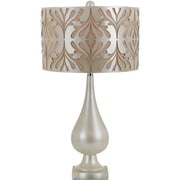 AF Lighting Stardust Table Lamp (8905TL)