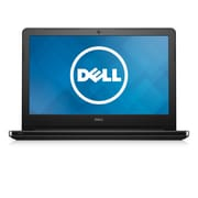 "Dell Vostro , 14-3458, 14"" Laptop, 500GB, 8GB, Intel Core i5-5200U processor, Win7 Pro OS"