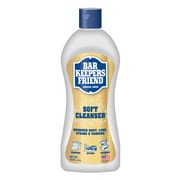 Bar Keepers Friend® Soft Cleanser 13 Ounce, Case of 12
