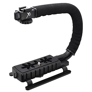 Xit Pro Series Professional Video Stabilizing Handle