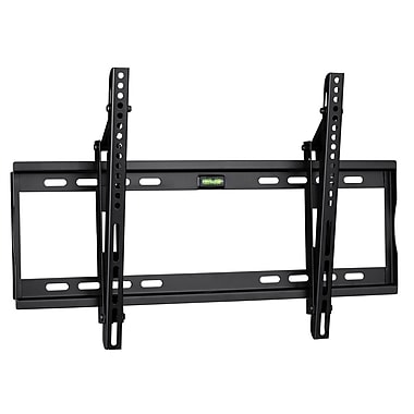 Comstar XD2165-E TV Wall Mount, 42