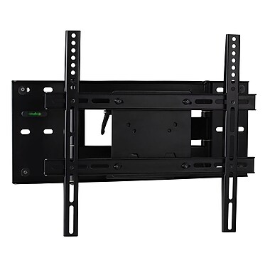 Comstar XD2236-E TV Wall Mount, 26