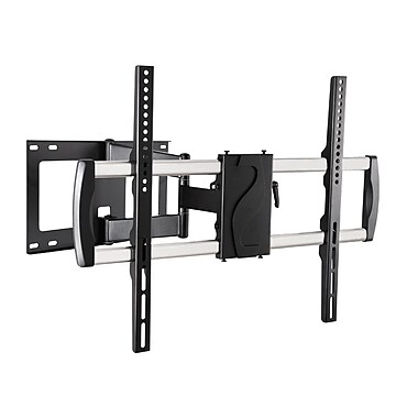 Comstar XD2125 TV Wall Mount, 42