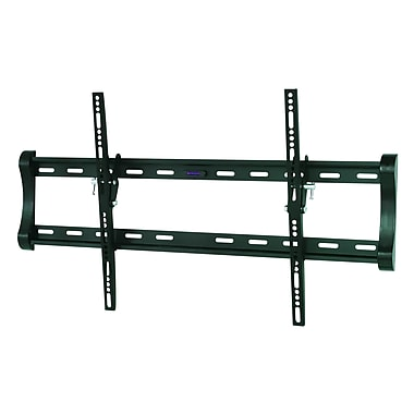 TygerClaw Tilt Wall Mount, 42 to 70