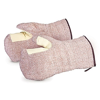 Superior Glove Works TBM Terry Oven Mitts