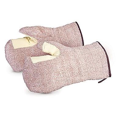 Superior Glove Works TBMOB 17