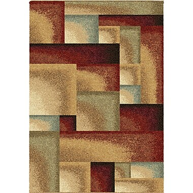 Orian Brooklyn Area Rug, 63
