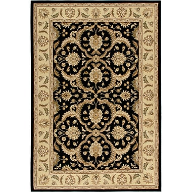 Orian Hilary Area Rugs, 63