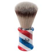 Kingsley for Men Synthetic Bristle Shave Brush (SB-1776 )