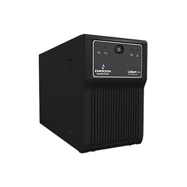 LiebertMD – PSA1000MT3-120U PSA, bloc d'alimentation ASI en interaction réseau