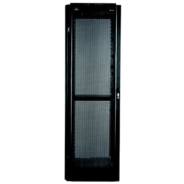 DCF F2611 Optimized Racks