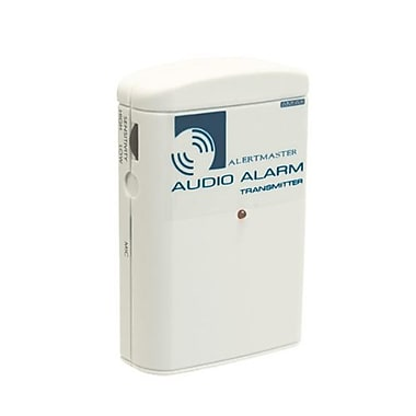 Clarity AMAX AlertMaster Audio Alarm Monitor