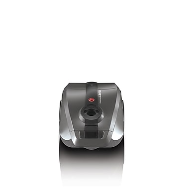 Hoover - Aspirateur-traîneau Quiet PerformanceMC