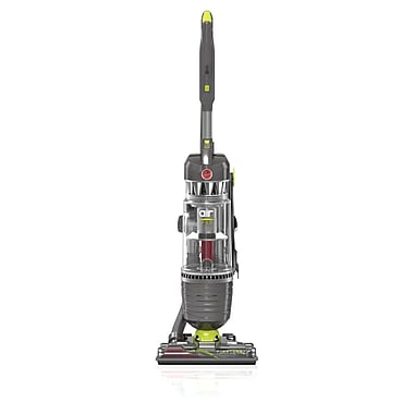 Hoover® Air™ Pro Bagless Upright