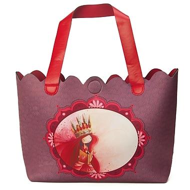 Ketto Neoprene Tote Bag, Penelope