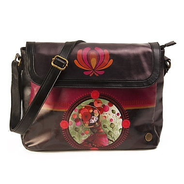 Ketto Bucket Purse, Catrina