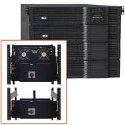 Tripp Lite SmartOnline 240 VAC Dual Conversion Online UPS (SU16000RT4UHW)