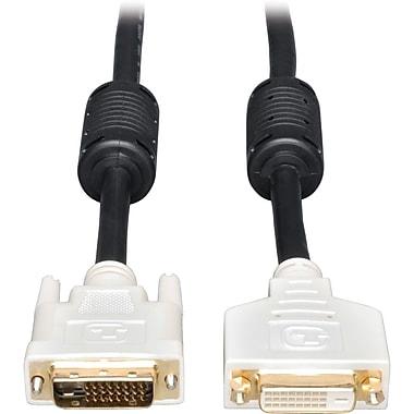 Tripp Lite 6Ft Dvi Dual Link Extensiontmds Cable Dvi-D M/F ( P562006)