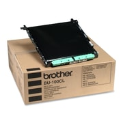 Brother Transfer Belt Kit for Printers, (BU100CL)