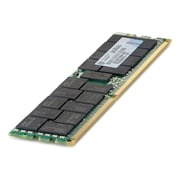 HP ® 713979-B21 8GB (1 x 8GB) DDR3 SDRAM DIMM 240-pin DDR3-1600/PC3-12800 Server RAM Memory Module