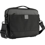"Belkin® Air Protect™ Carrying Case For 11"" Chromebooks, Black/Gray"