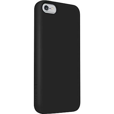 Belkin Mobile Grip Case Iphone 6 Black