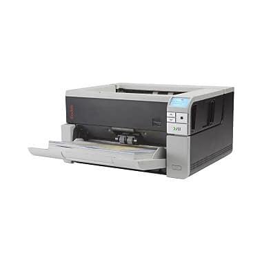 Kodak – Numériseur à alimentation manuelle i3400 (1034784)
