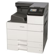 Lexmark™ MS911de Monochrome Laser Printer, 26Z0000, New