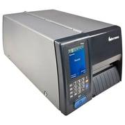 Intermec® Monochrome Direct Thermal/Thermal Transfer Mid-Range Label Printer, 203 dpi (PM43)