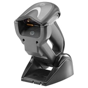 HP® E6P34AA Wireless Barcode Scanner, Handheld