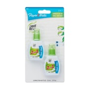 Paper Mate 2-in-1 Correction Combo Fluid, 22ml (42032)