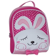 Geo Preschool Lunch Bags