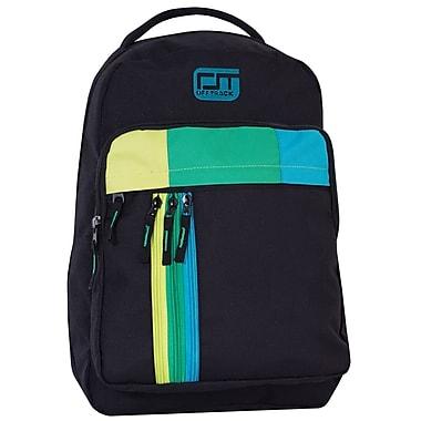 Offtrack Backpack, Black
