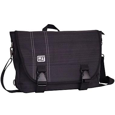 Offtrack Postman Bag
